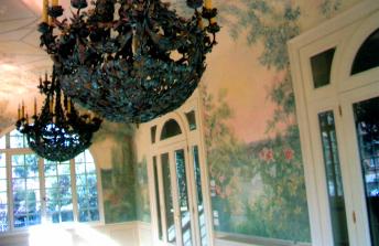 casa bologna VI